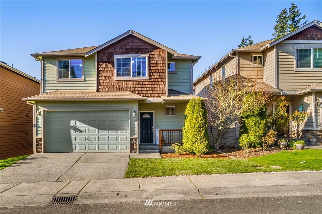 4117 151st Street Se Property Photo
