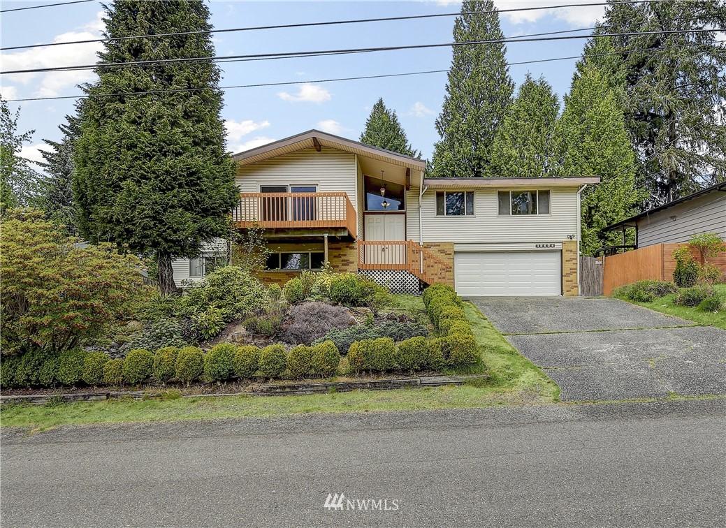 12624 Se 61st Street Property Photo