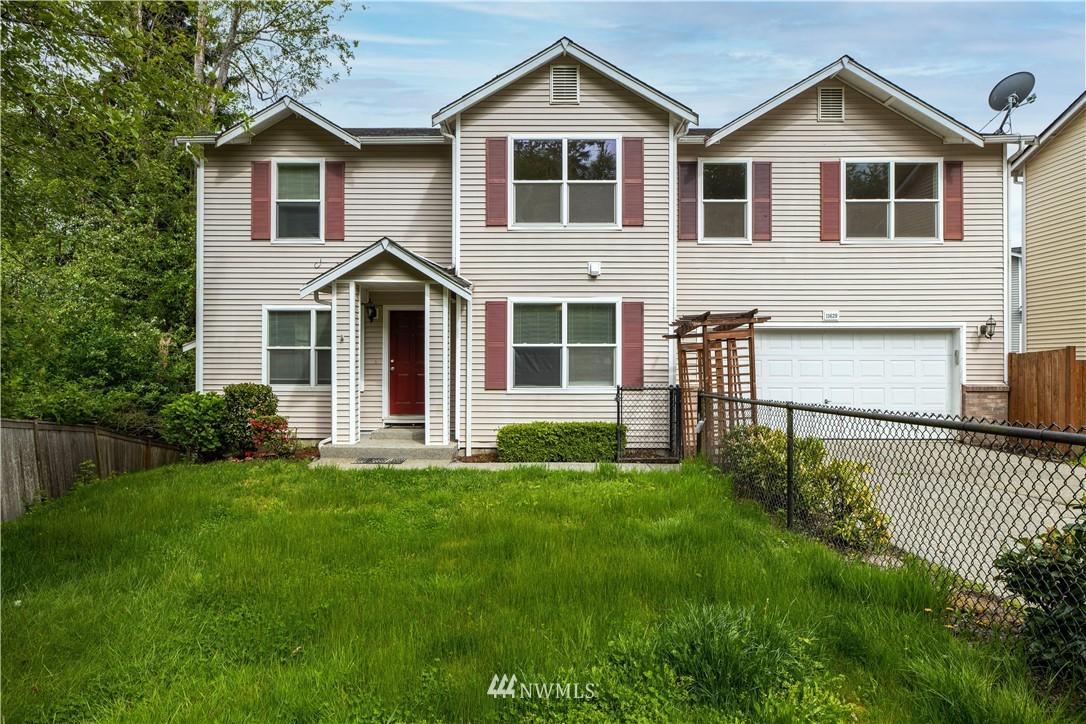 11629 54th Drive Se Property Photo 1