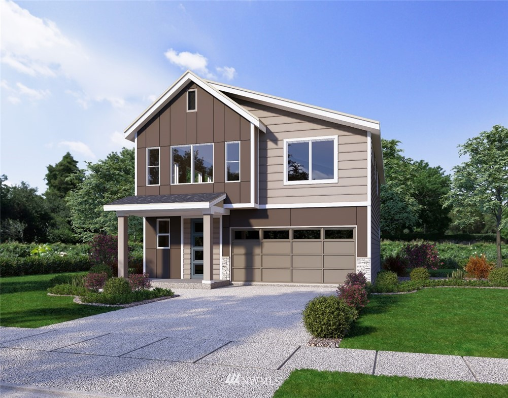 20811 9th Place W Property Photo