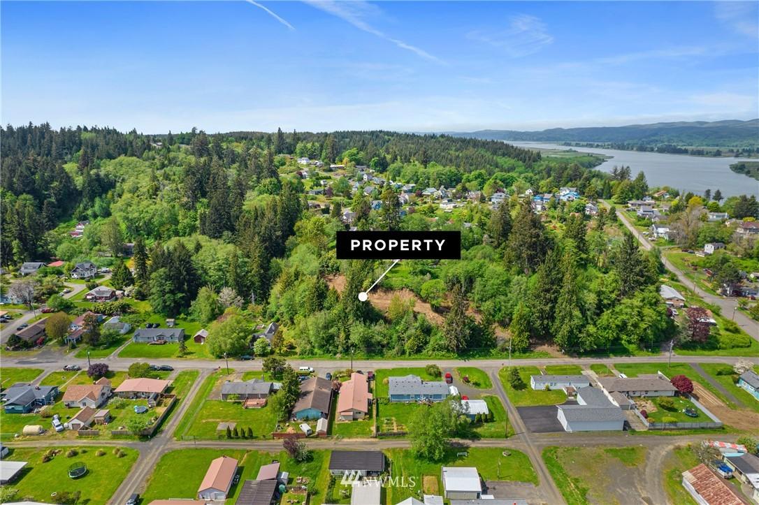 0 0 Pacific Avenue Property Photo