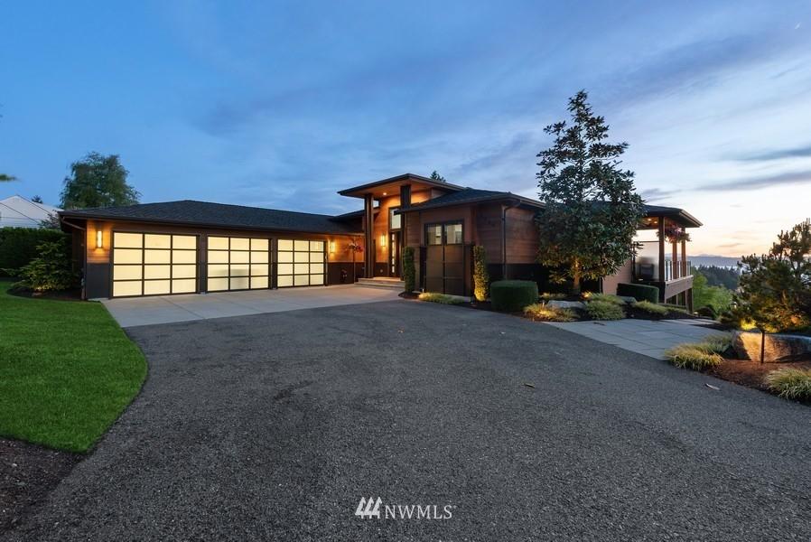 4624 Seahurst Avenue Property Photo 1