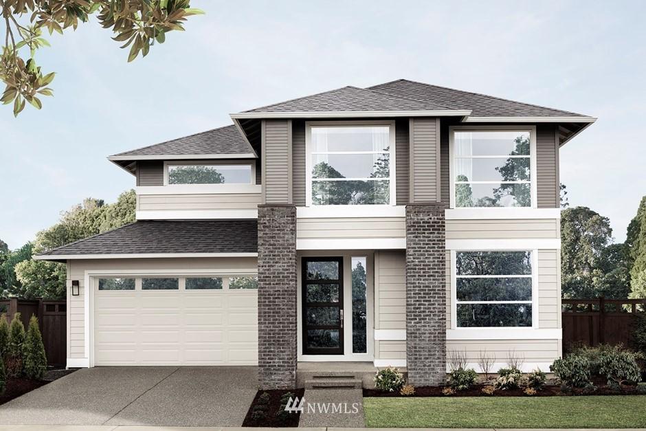 16335 25th Street E Property Photo 1