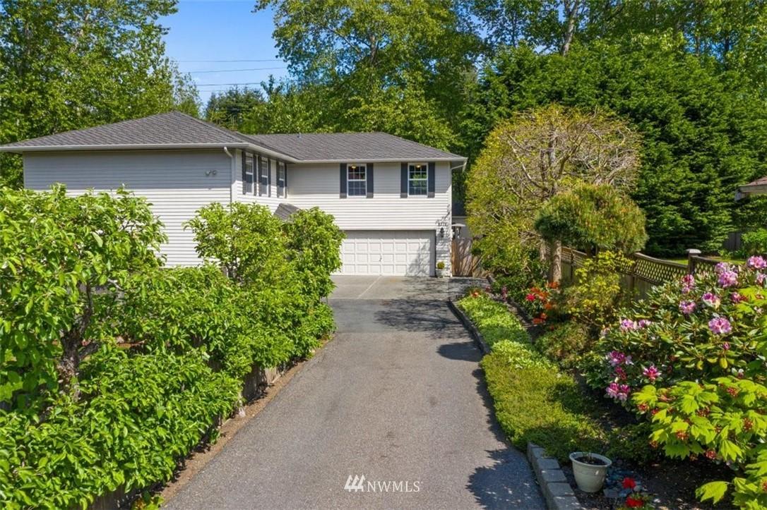 8711 10 Drive Se Property Photo 1