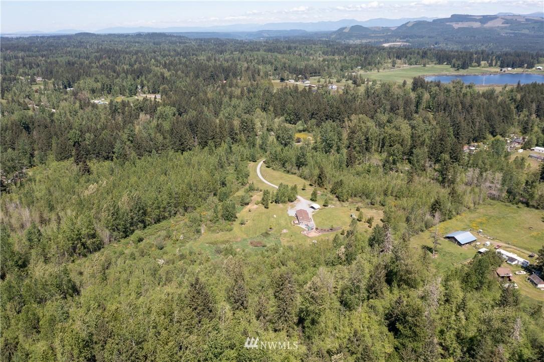 27102 Orting Kapowsin Highway E Property Photo 1