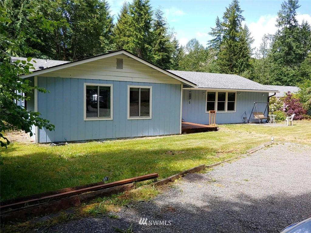 29908 S Creek Road E Property Photo 1
