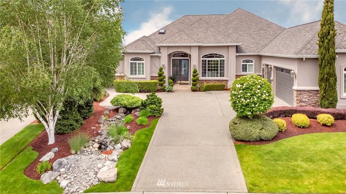 10501 176th Avenue E Property Photo 1