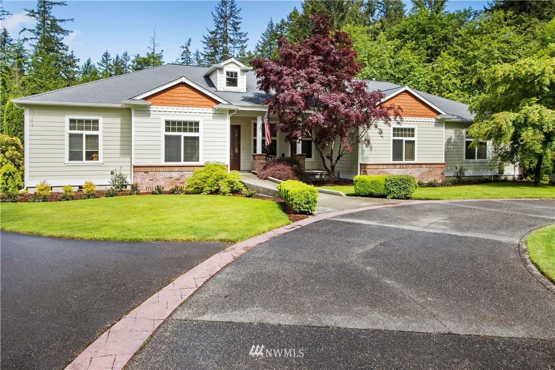 13603 210th Street E Property Photo 1