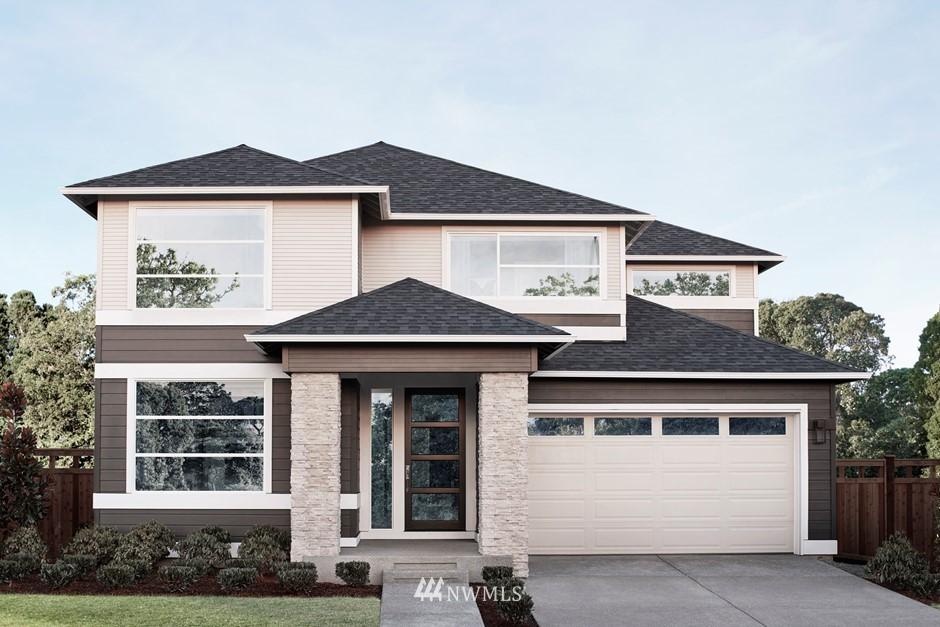 16404 25th Street E Property Photo 1