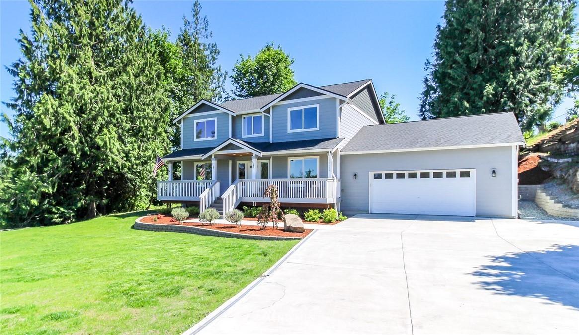 16618 230th Street E Property Photo 1