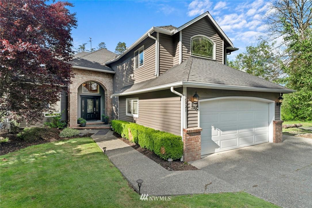 2921 128 Street Se Property Photo 1