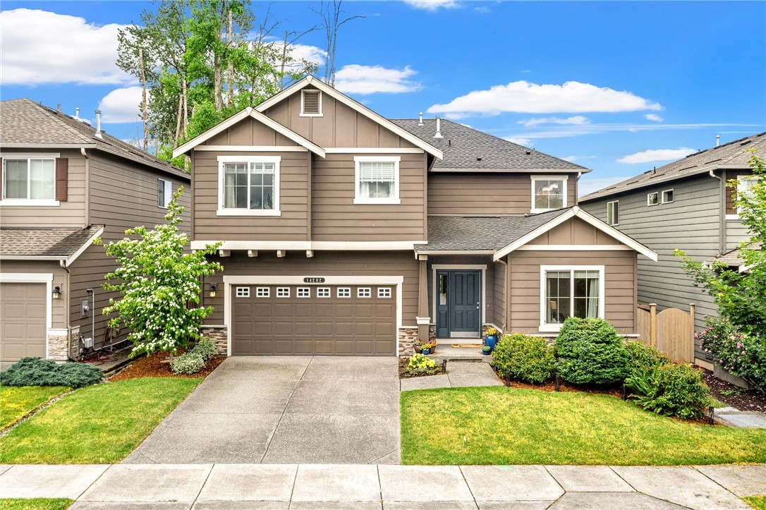14202 4th Place W Property Photo 1