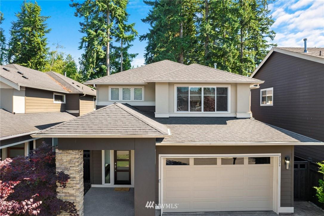 2626 123 Place Se Property Photo 1