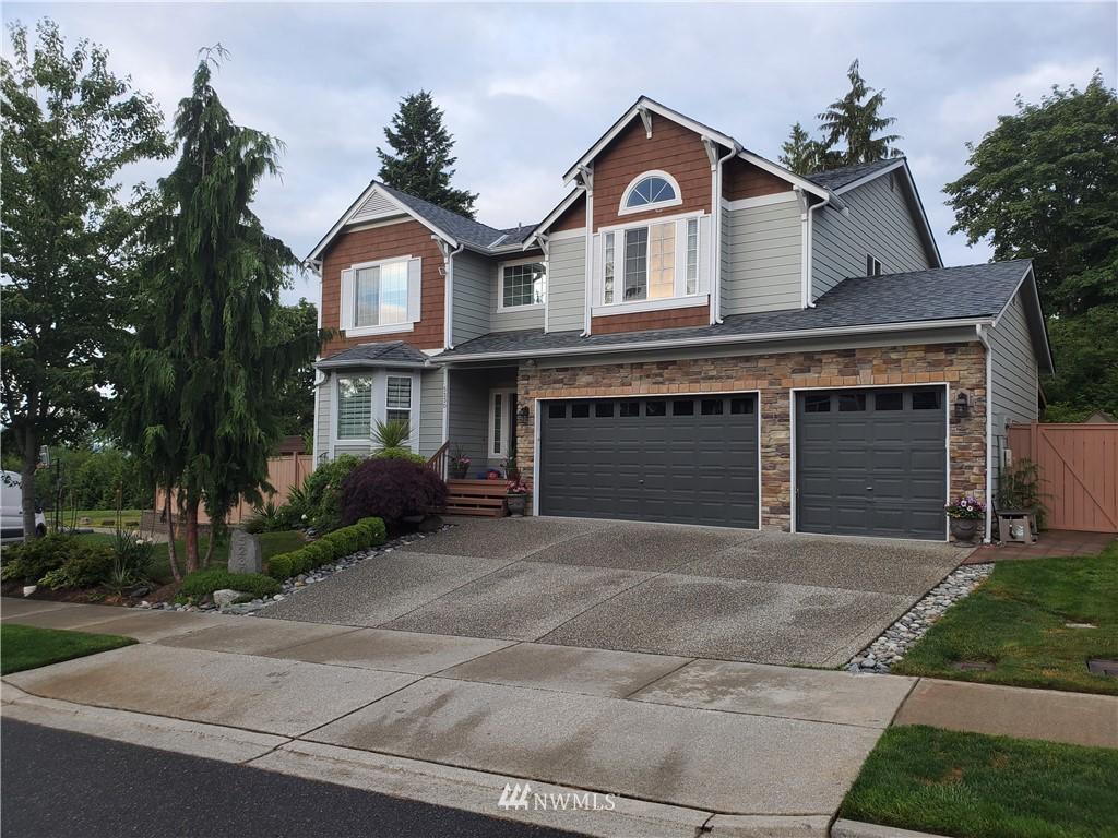 5230 117th Street Se Property Photo 1