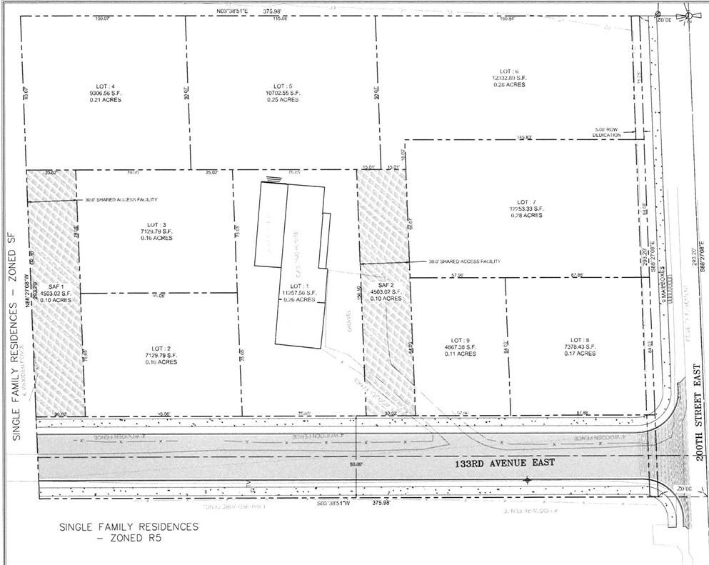 13311 200th Street E Property Photo 1
