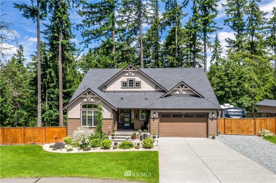 14601 209th St Court E Property Photo 1