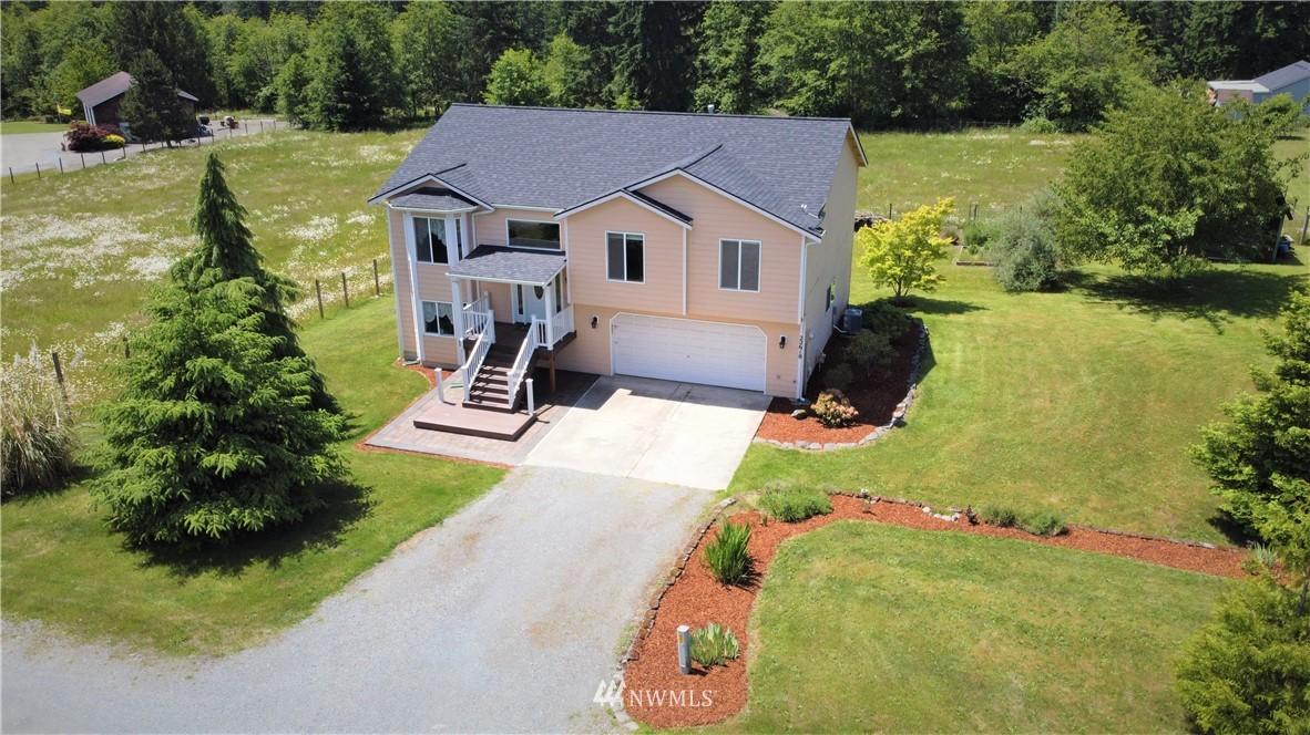 22618 145th Avenue E Property Photo 1