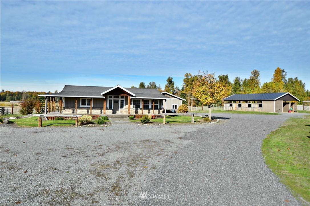 29712 Webster Road E Property Photo 1