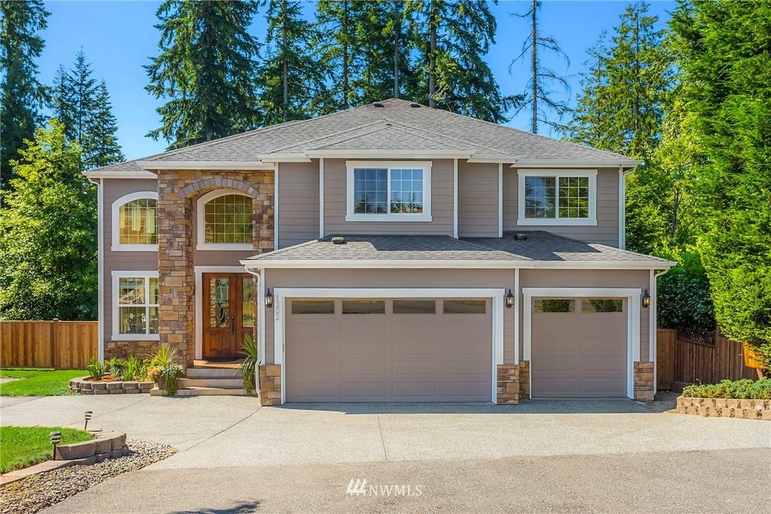 1302 131st Street Se Property Photo 1