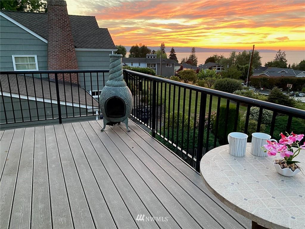 3521 Upland Avenue Property Photo 1
