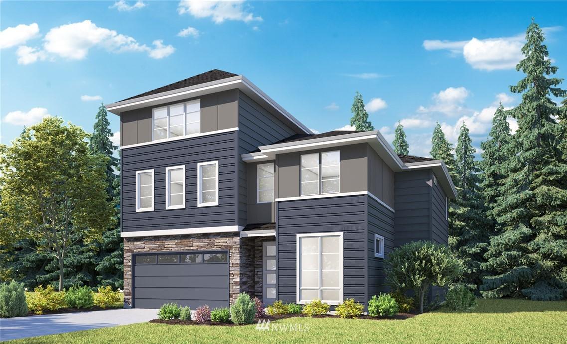 5019 122nd Place Se Property Photo 1
