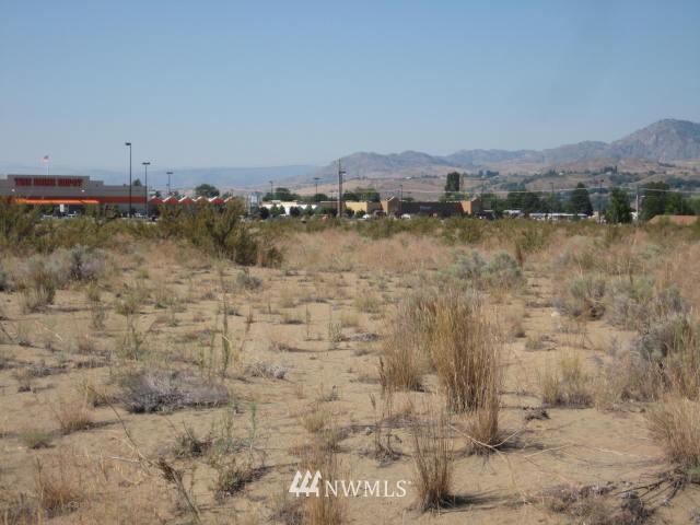 1 Engh Road Property Photo