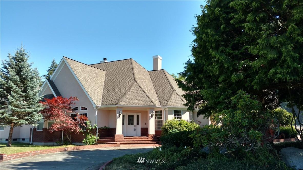 509 Meadowview Lane Property Photo