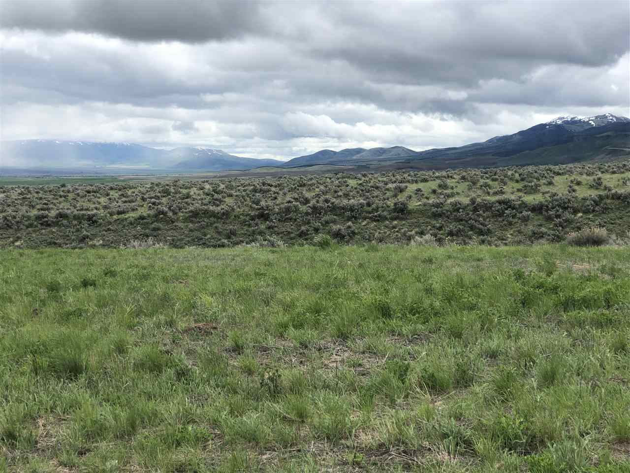 Tbd W Sublette Rd Upper Lot 1 Property Photo