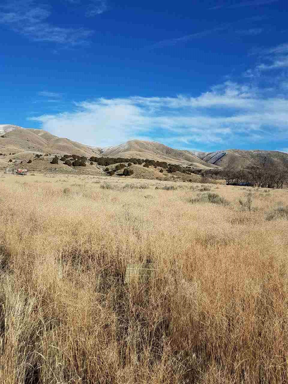 231 ACRES S 5TH Property Photo - Pocatello, ID real estate listing