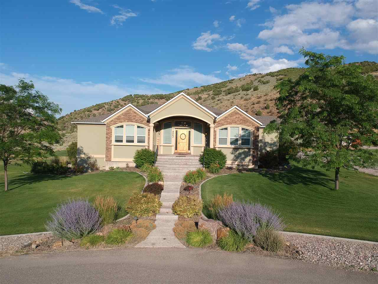 8563 Winning Way Property Photo - Pocatello, ID real estate listing
