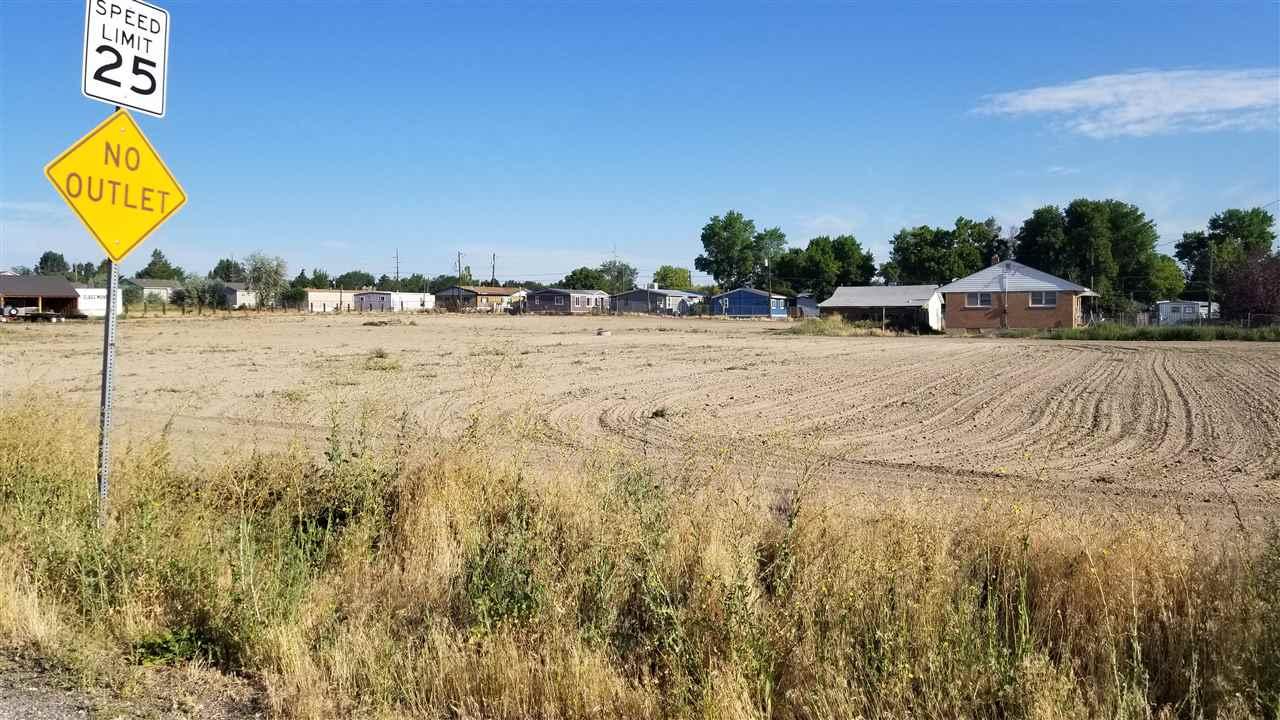 5461 Yellowstone Property Photo - Chubbuck, ID real estate listing