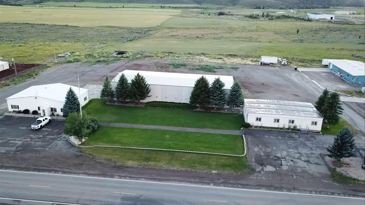 701 N Hooper Property Photo