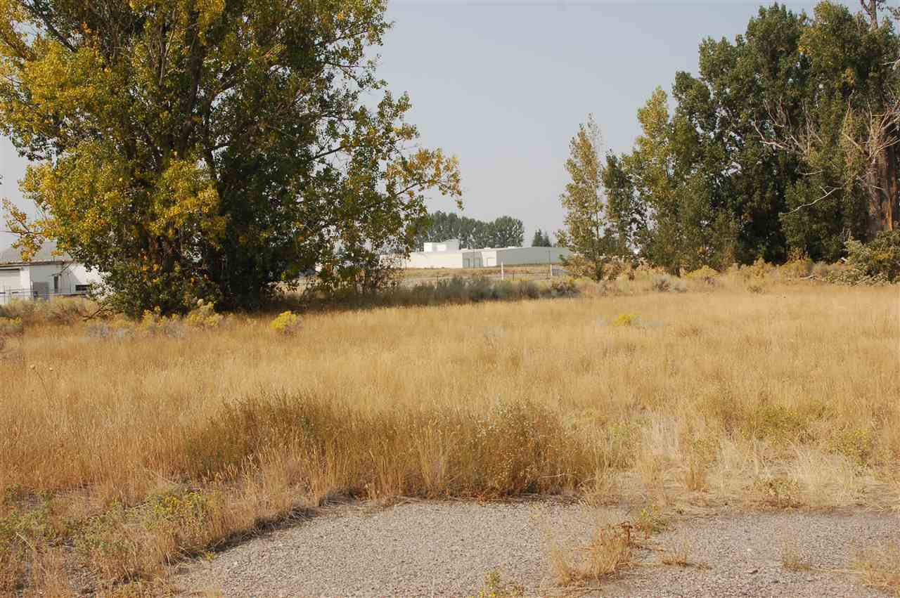 372 W HWY 39 Property Photo - Blackfoot, ID real estate listing