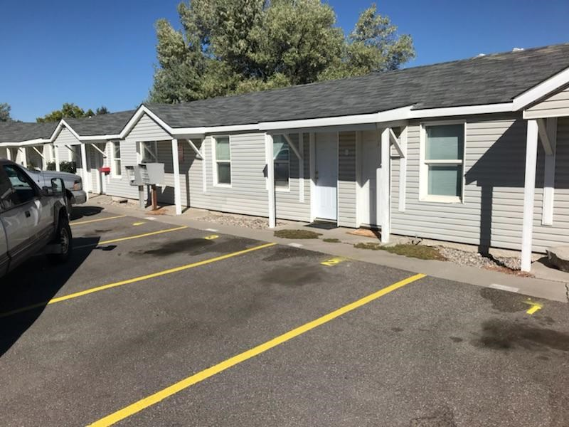 4719 Yellowstone Ave Property Photo