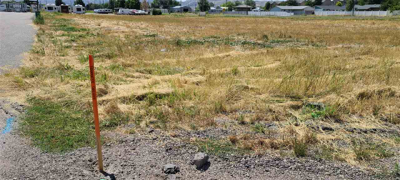 000 Southside way Property Photo - Chubbuck, ID real estate listing