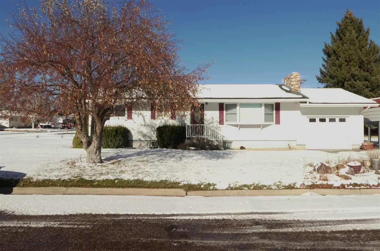190 Argonne St Property Photo