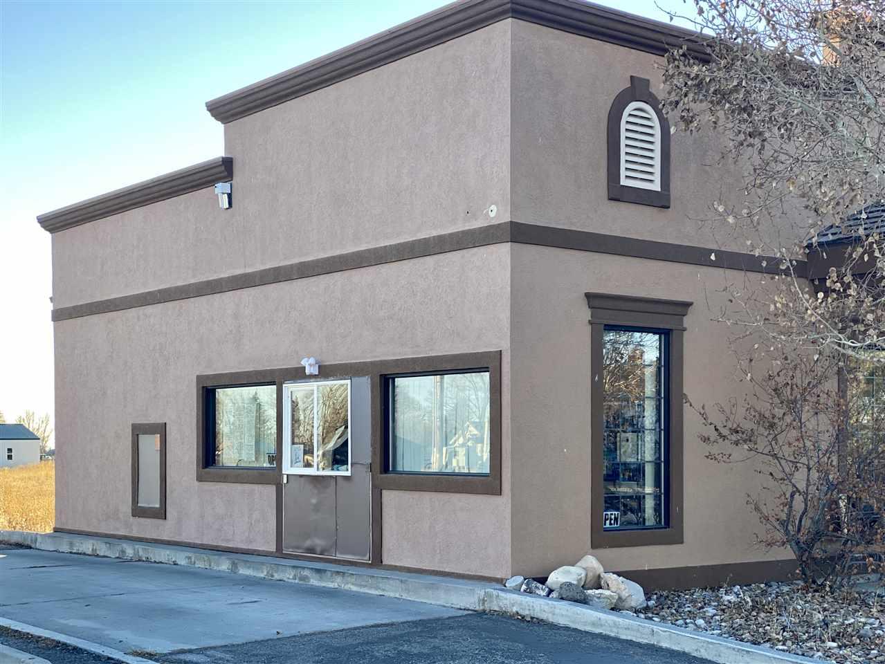 Dubois Real Estate Listings Main Image