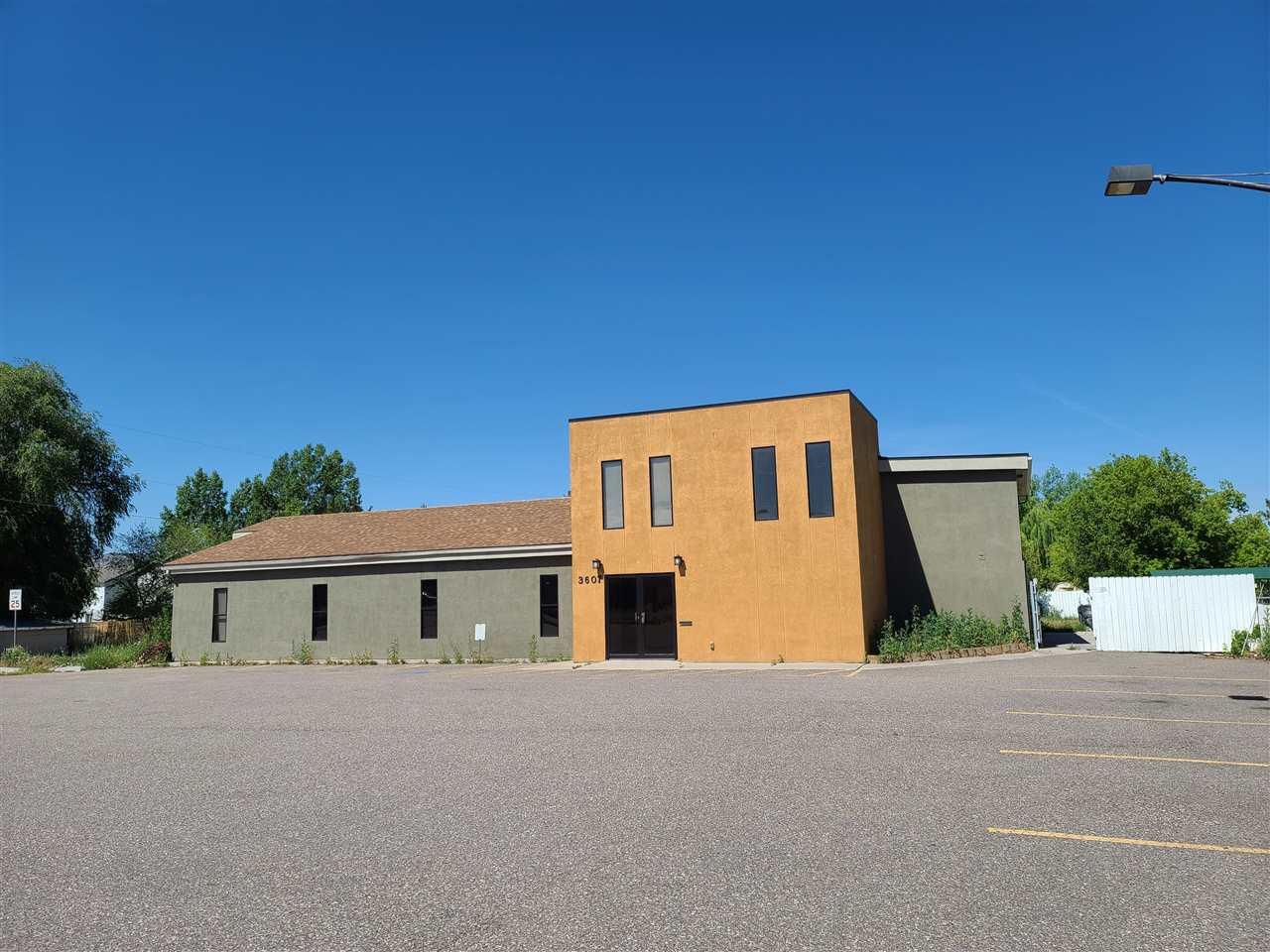 3607 Poleline Property Photo