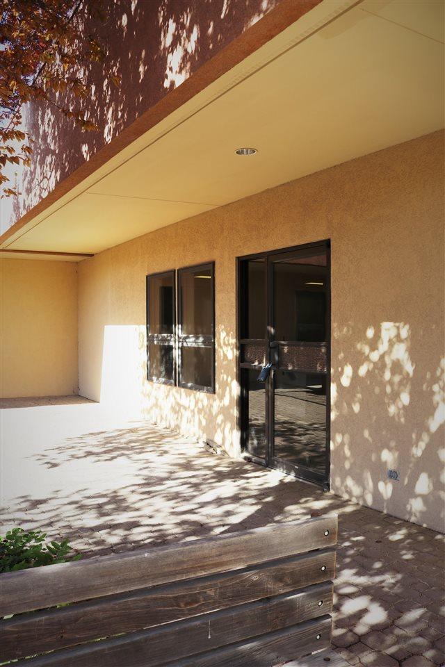 333 N 18th Ste. D2 Property Photo
