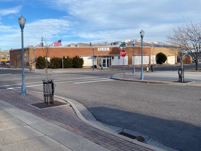 410 S Main Property Photo