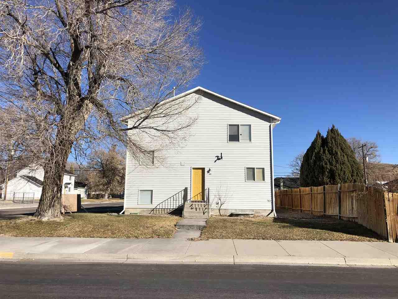 625 S 4th Avenue Property Photo
