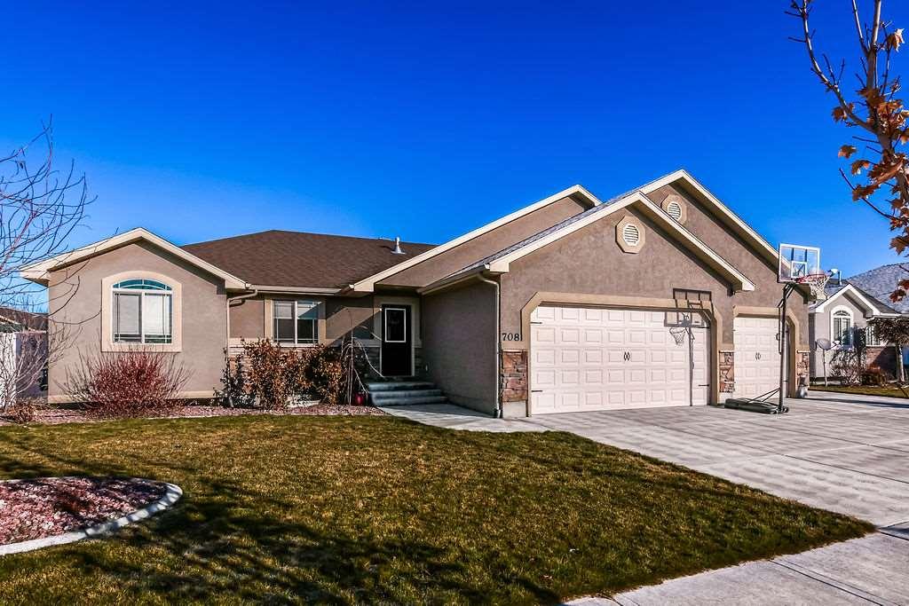 708 Emma Ct Property Photo - Idaho Falls, ID real estate listing