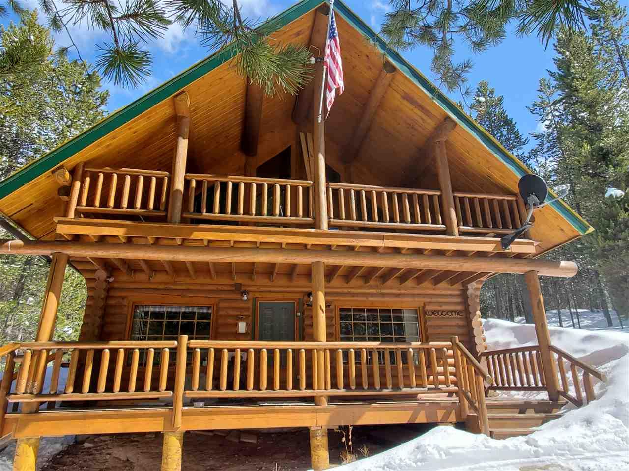 Elk Creek Est Real Estate Listings Main Image