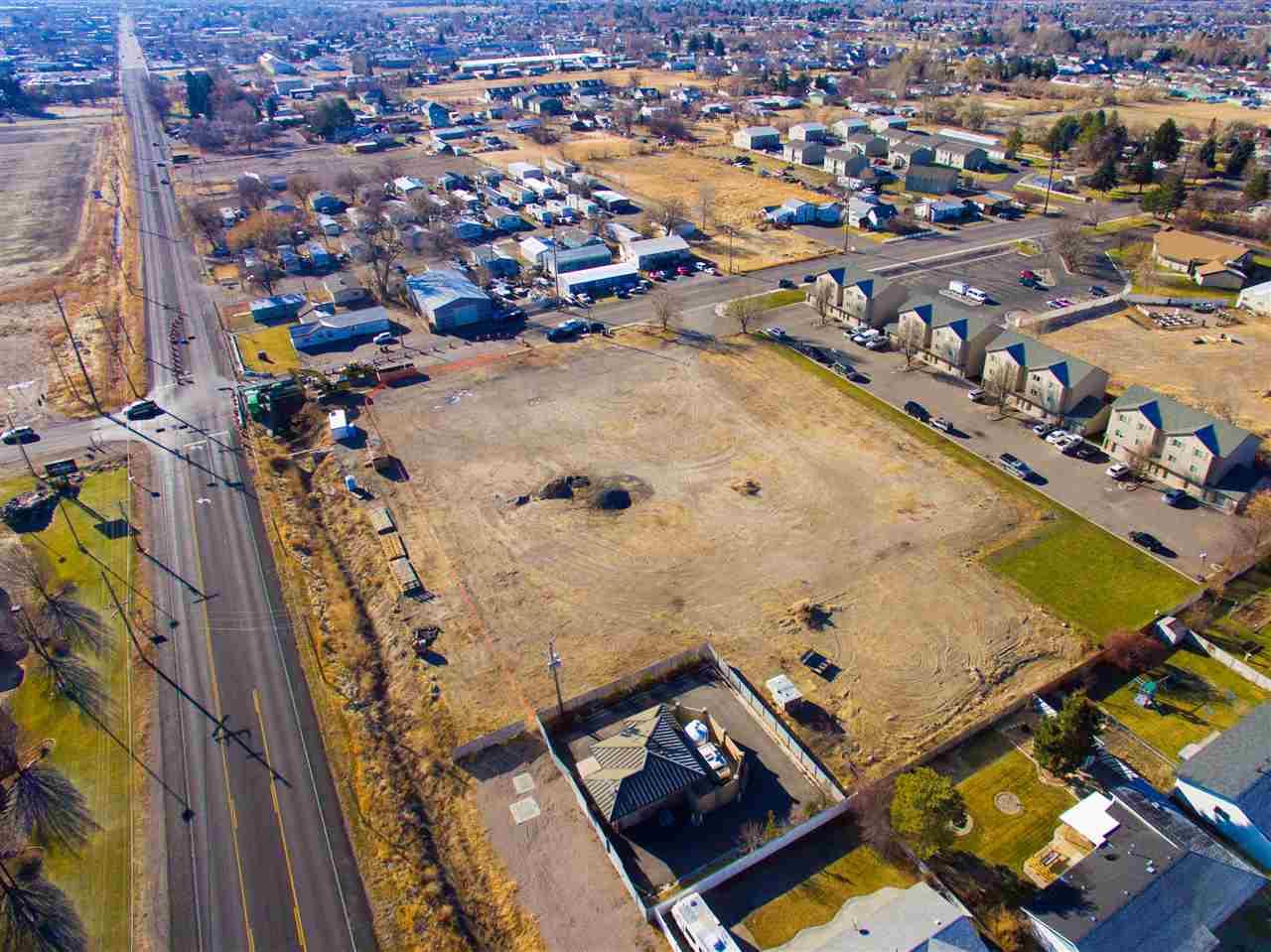 110 W Siphon Property Photo