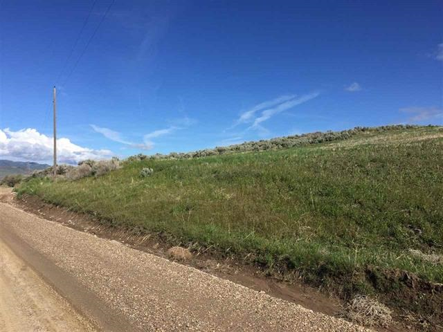 TBD Big Canyon Road Property Photo - Rockland, ID real estate listing