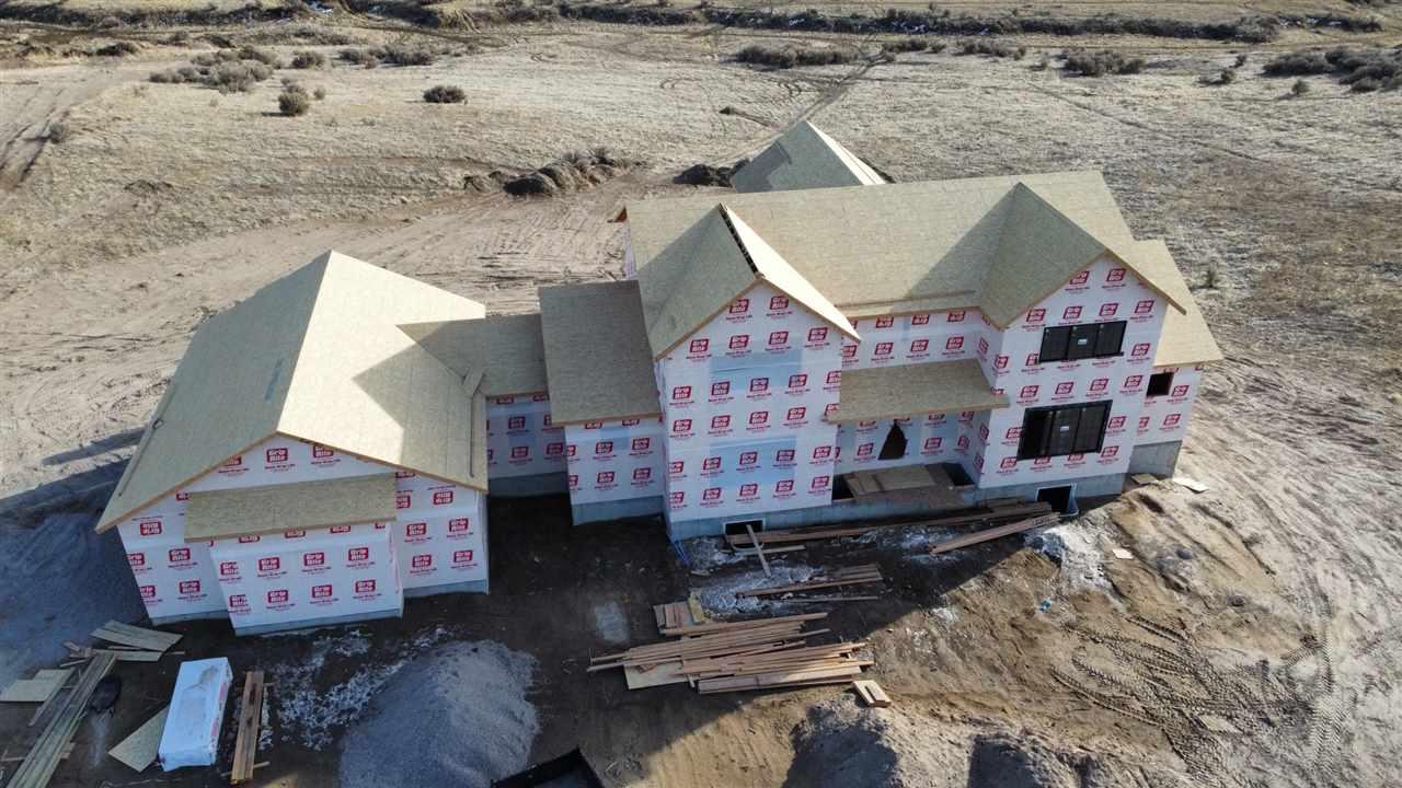 12771 N Walton Property Photo