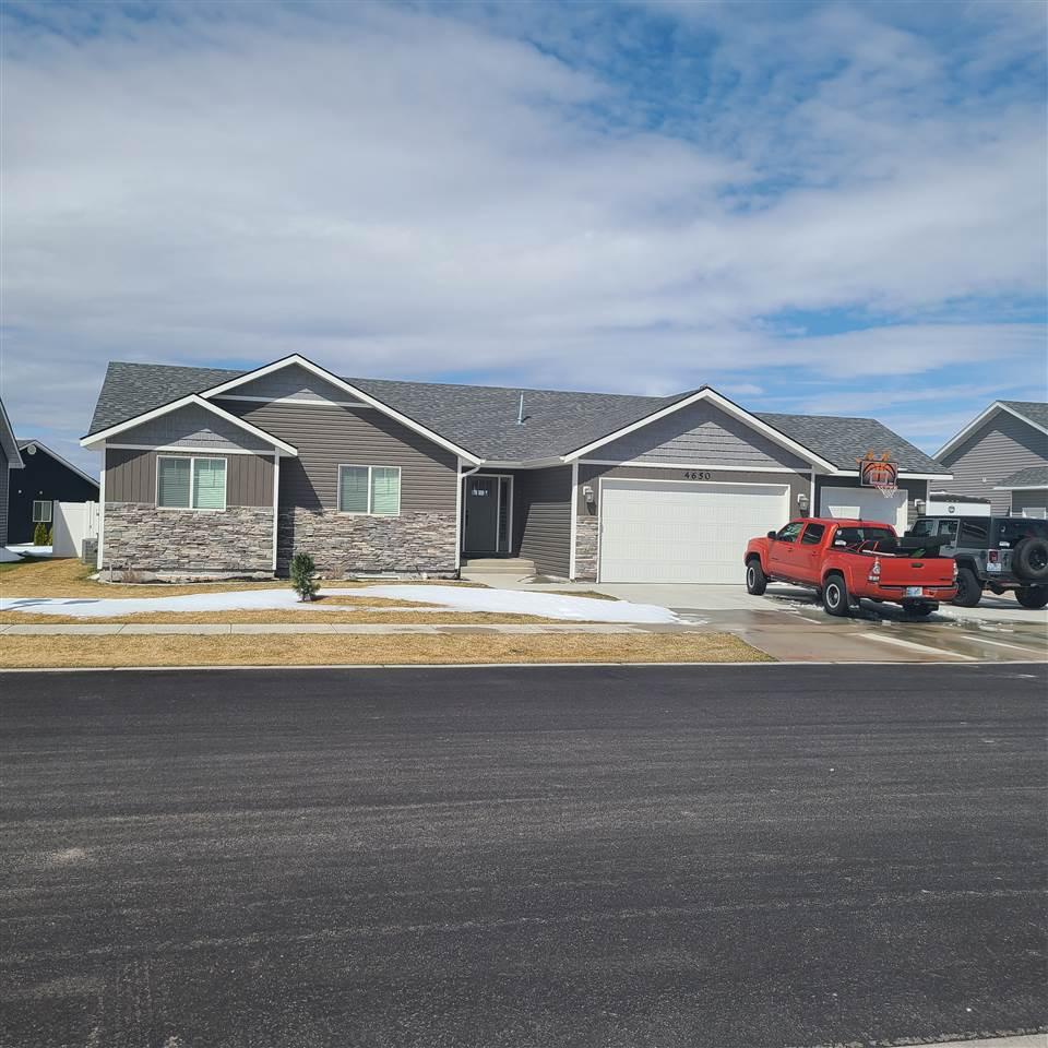 4650 Pahsimeroi Property Photo - Chubbuck, ID real estate listing