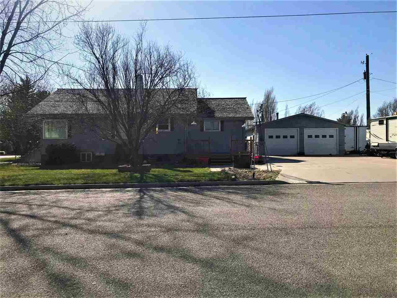2218 Falls Avenue Property Photo - American Falls, ID real estate listing