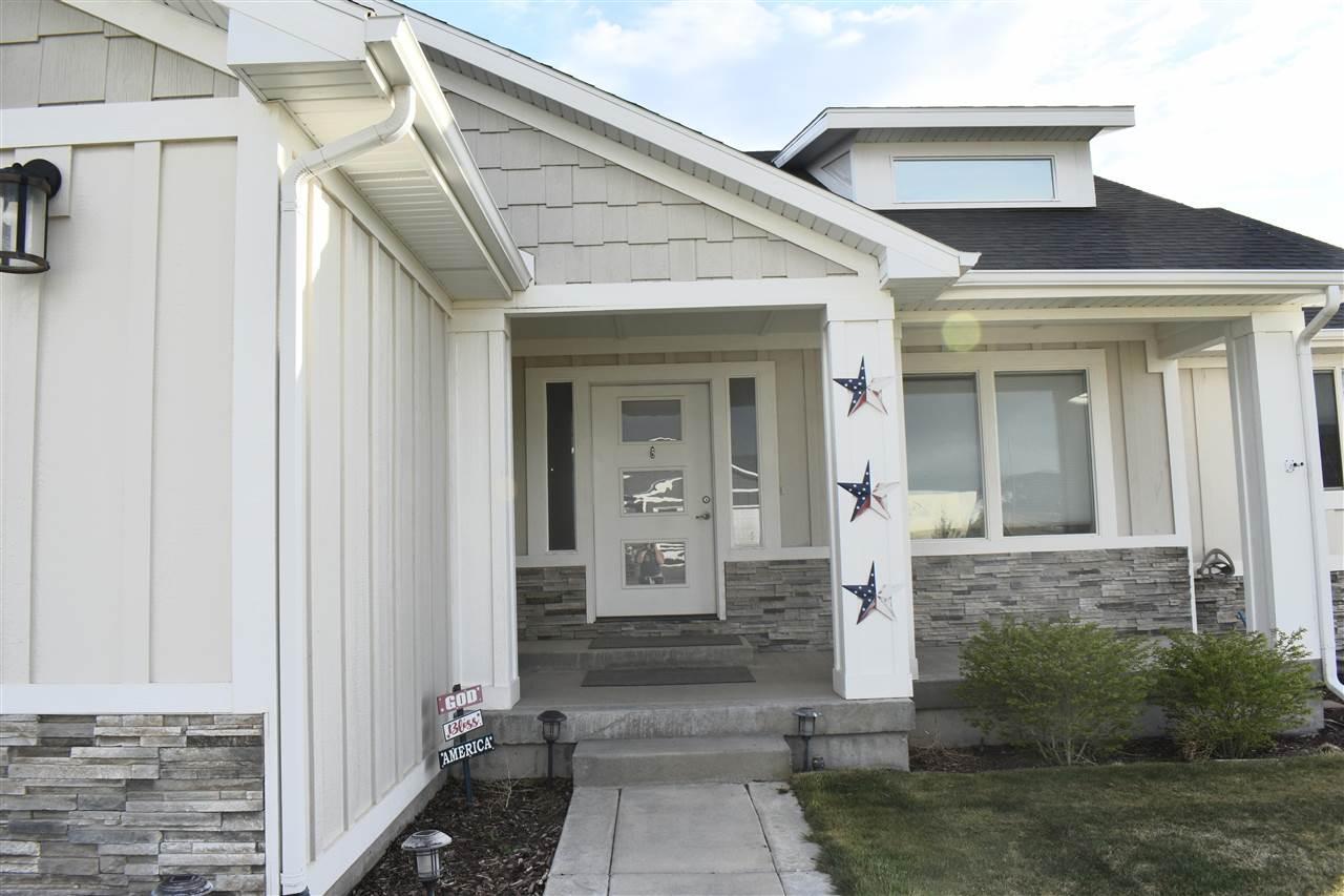 10870 Cumberland Rd. Property Photo
