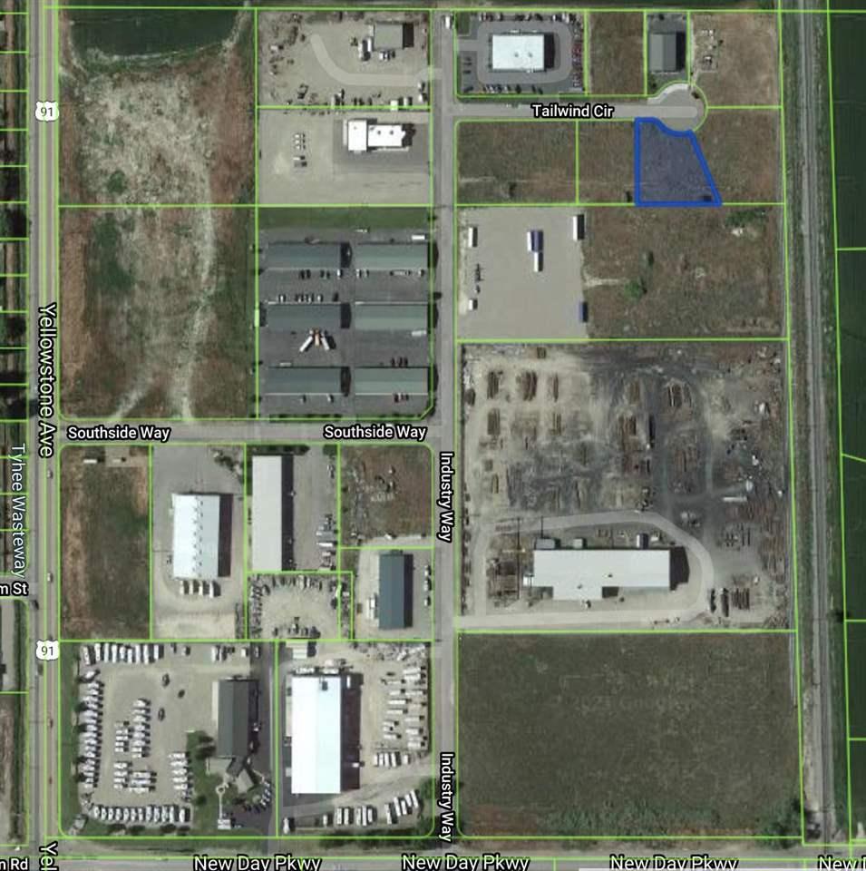 271 Tailwind Circle Property Photo